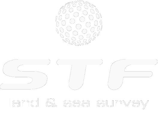 Stf land & sea survey